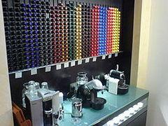 mbimg_240_180_Nespresso_boutique.jpg